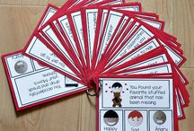 Social Skills / Lots of ideas for working on social skills for children with Autism