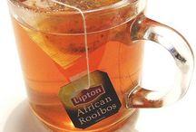 Tea /  thee / Tea /  thee