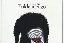Nel posto sbagliato  L. Poldemengo Sabot Age