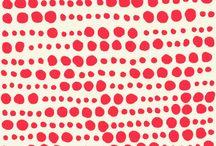 Dot_Pattern_
