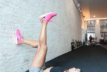 gif workout