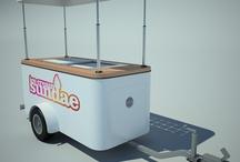 foodtrailer
