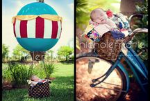 Props / Props you can use in your photographs. We also have a board dedicated to backdrop ideas