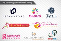 Garment Industry-Brand Identity Pack
