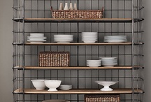 Kitchen decor / by Brittany Holy