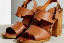 Myshoes&Mybags