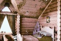 chambre Louise