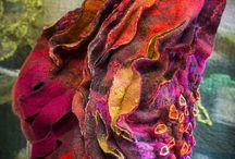 Art & Textile