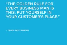 Business Quotes for Freelancers / Share our popular business quotes for freelancers with funny, motivational, inspirational quotes by business experts on success, change, planning, finance. www.approveme.me