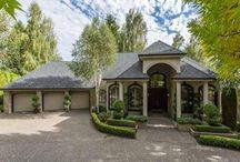 West Linn Homes For Sale