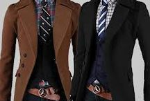 Cool styles for men