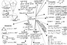 homework - secondary