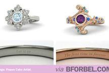 Pretty:  Jewelry