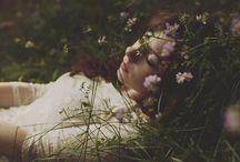 Fairytal...