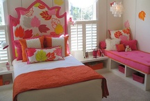 Home ~ Salne's Bedroom / by Sally Vosloo - Caramel Dreams Photography -