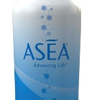 ASEA Redox Signaling Review / The key to protecting, repairing, and replacing cells is a specialized set of molecules: Redox Signaling molecules. Your own body makes them, every minute of every day. But as we get older, our bodies get less efficient at the process. How can this be fought? With the world's only Redox Signaling supplement: ASEA http://RedoxSignalingReview.com