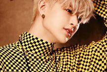 Just Yunhyeong