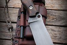 Bıçak+çakı