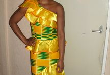 Fashion Brand: Phyllis Ntim / I'm an upcoming designer and you will find new updates on my fashion brand Phyllis Ntim.