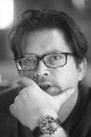 Interviews with geeks and social media gurus / by Robert Scoble