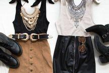Cochella outfits