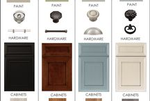 door design color
