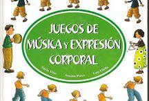 musica i exp.corporal