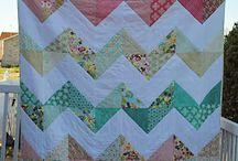 1 Precut Quilts