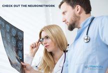NeuroNetwork