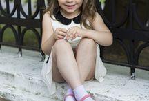 Дети / Съёмка детей, портреты