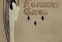 Art Nouveau / Art Nouveau architecture and applied arts / by Dr. Robert Chesters