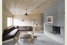 architecture_interior