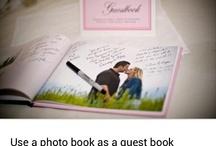 Esküvői extra