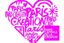 Who's Next Tradeshow  - Paris 2013
