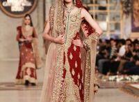 Panipat Dressing Style