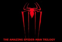 Possible The Amazing Spider-Man Trilogy - 10 Things To Perk Up The Franchise