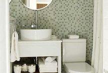 banheiro se josy