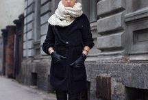 Street Style_Women