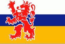 Symbols Limburg