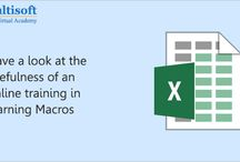 macros online training