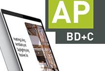 LEED v4 Exam Prep - LEED AP BD+C Exam Prep On Demand Webinar / 11 hours of instruction for LEED AP BD+C 11 hours of MP3 files 500 LEED AP BD+C Practice Test Questions Instant Access