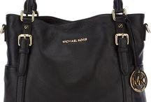 Bags ❣