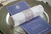 Real Wedding by Cloud 9: Vintage Dreams / The Wedding of Cloud 9 Weddings & Events Founder, Mennat Al Hammami.
