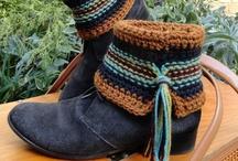 My knitwear wishlist!
