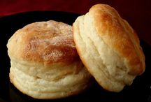 In search of the perfect biscuit