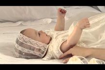 Videos Bautizo Baptism