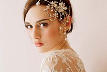 Wedding Ideas / by Alya Pradita