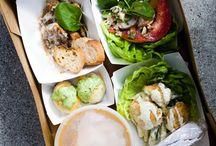 Kochhaus Streetfood Event