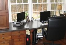Office Cabinets in Martinsville NJ