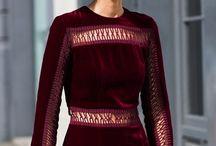moda inverno 2017